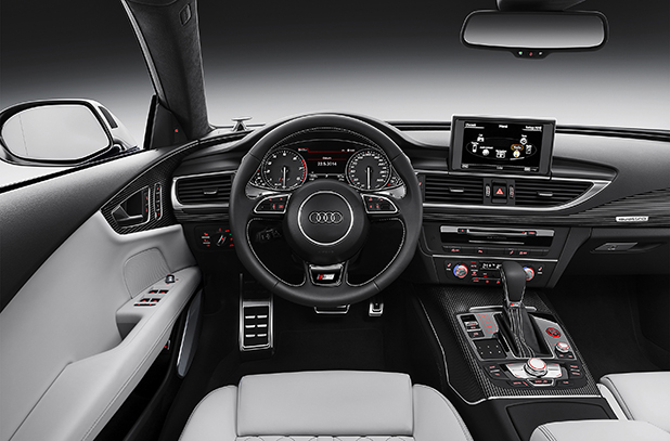 Audi-A7-Sportback-interior-new-fleet-cars