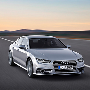 Audi-A7-Sportback-new-fleet-cars