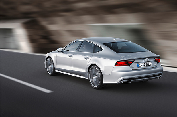 Audi-A7-Sportback-side-new-fleet-cars