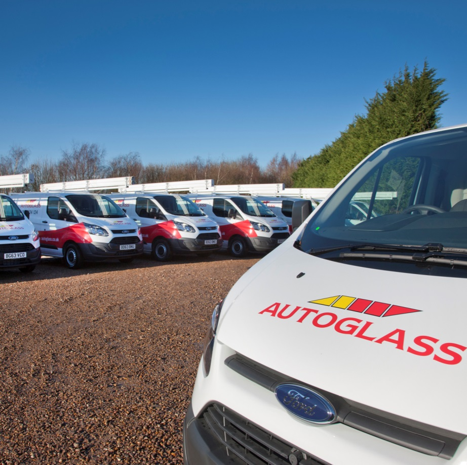 Autoglass-fleet-news