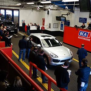 BCA-British-Car-Auctions-Blackbushe-fleet-news