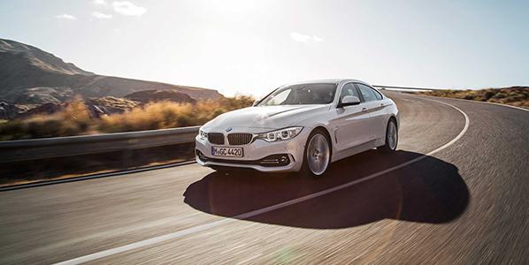 BMW-4-Series-Gran-Coupe-fleet-news