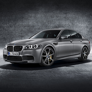 BMW-M5-30-Jahre-Edition