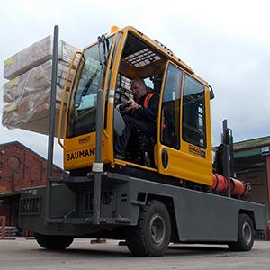 Baumann-4T-LPG-fleet-news
