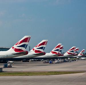 British-Airways-Heathrow-Phillip-Capper-fleet-news