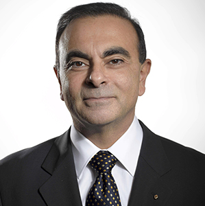 Carlos-Ghosn-Renault-fleet-news