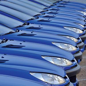 Cars-fleet-news (2)