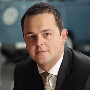 Chris-Black-Volkswagen-Commercial-Vehicles-fleet-news