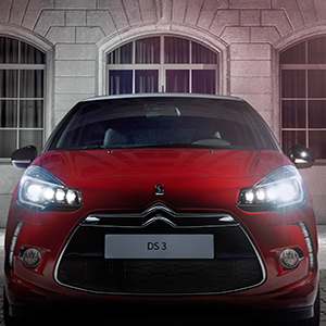 Citroen-DS3-1-fleet-cars