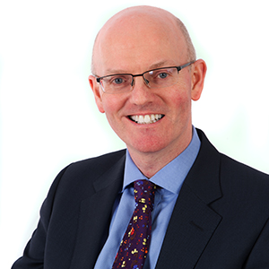 David-Brennan-fleet-news-Nexus