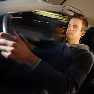 Driver-fleet-news