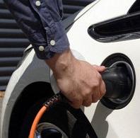 EV-charging-fleet-news