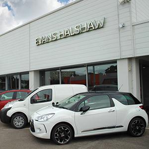 Evans-Halshaw-fleet-news