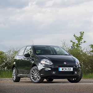 Fiat-Punto-Jet-Black-2-new-cars