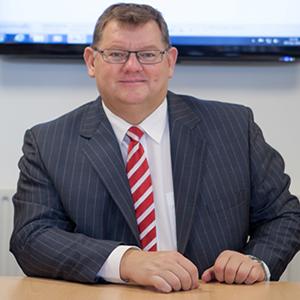 Gary-Williams-Motiva-Group-fleet-news