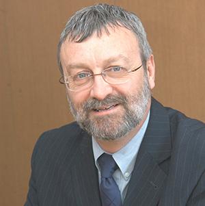 Geoff-Dunning-FTA-fleet-news