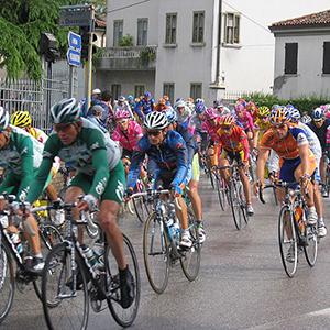 Giro-D'Italia-Luukas-fleet-news