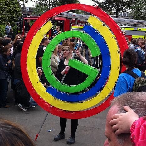 Glasgow-2014-Commonwealth-Games-fleet-news