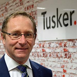 Ian-Carmichael-Tusker-fleet-news