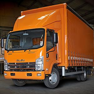 Isuzu-Trucks-fleet-news