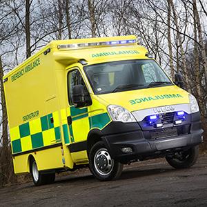 Iveco-Cartwright-ambulance-new-fleet-vans