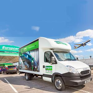 Iveco-Europcar-Daily-fleet-news