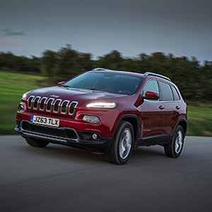 Jeep-Cherokee-fleet-news