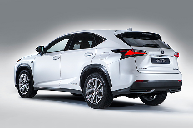 Lexus-NX-300h-back-fleet-cars