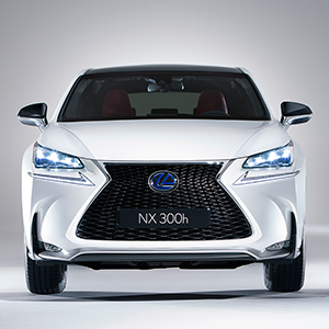 Lexus-NX-300h-fleet-cars