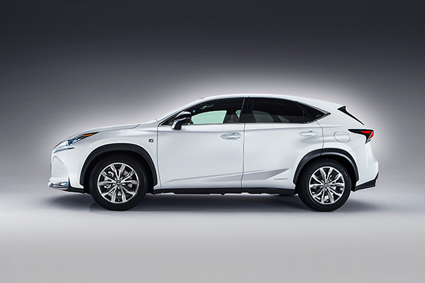 Lexus-NX-300h-side-fleet-cars