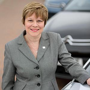 Linda-Jackson-Citroen-fleet-jobs
