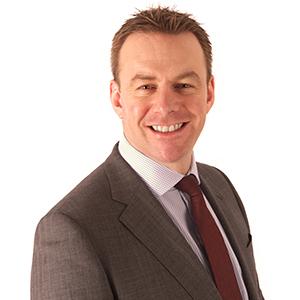 Matt-Dyer-LeasePlan-UK-fleet-news