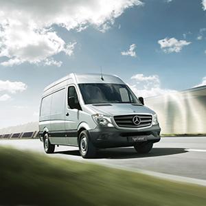 Mercedes-Benz-Sprinter-fleet-news