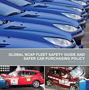 NCAP-Fleet-Buyers-Guide-fleet-news