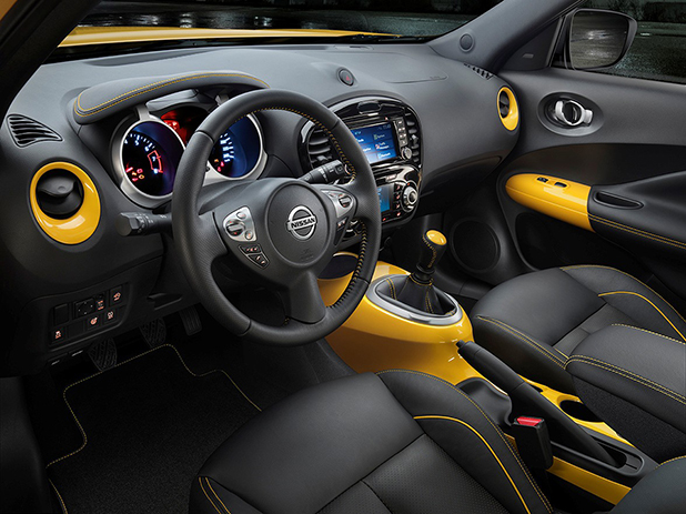 Nissan-Juke-interior-new-fleet-cars