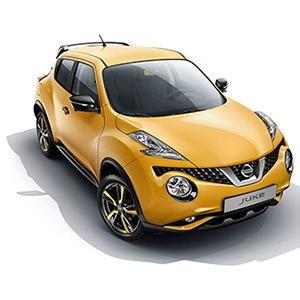 Nissan-Juke-new-fleet-cars