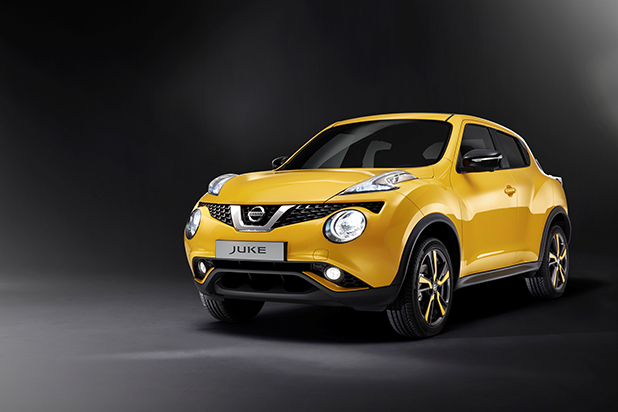 Nissan-Juke-side-new-fleet-cars