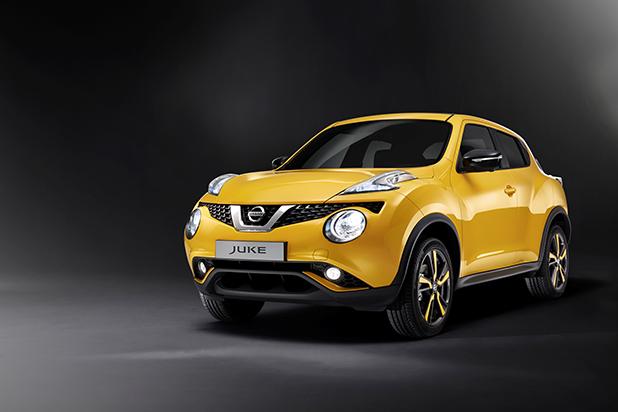 Nissan-Juke-side-new-fleet-cars