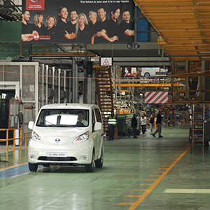 Nissan-e-NV200-new-fleet-vans