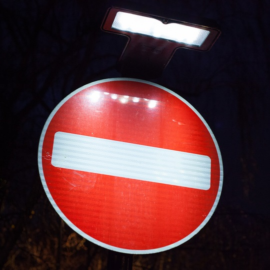 No-entry-sign-tompagenet-fleet-news