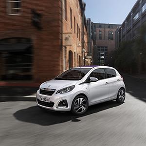 Peugeot-108-fleet-cars