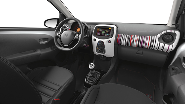 Peugeot-108-interior-fleet-cars