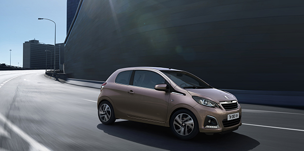 Peugeot-108-side-fleet-cars