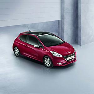 Peugeot-208-Style-new-fleet-cars