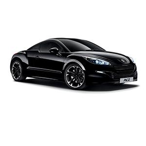 Peugeot-RCZ-Red-Carbon-fleet-cars