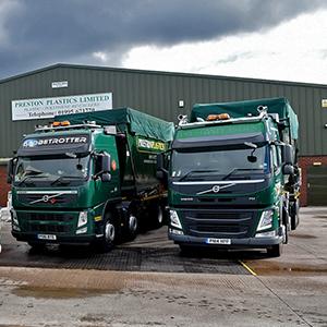 Preston-Plastics-fleet-news