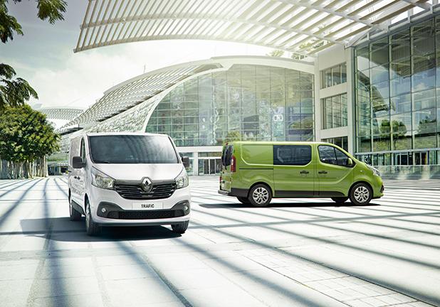 Renault-Trafic-front-new-fleet-vans