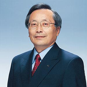 Takashi-Yamanouchi-Mazda-fleet-jobs