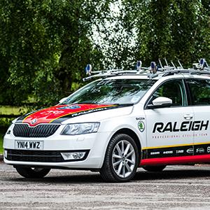 Team-Raleigh-fleet-news