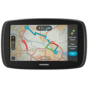 TomTom-GO-fleet-news